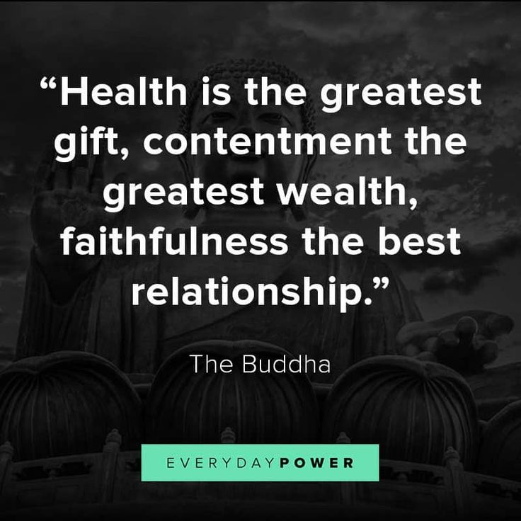 60 Buddha Quotes About Life Death Peace And Love Inspirational