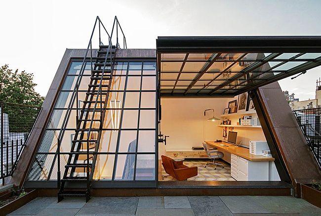 HappyModern.RU | Отделка фасада дома (50 фото): как сделать дом привлекательнее…
