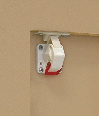 16 Best Safety Lock For Baby At Home Images On Pinterest