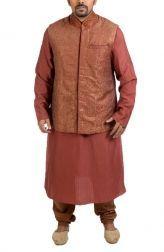 Indian Fashion -   https://www.pinterest.com/r/pin/284008320231034727/4766733815989148850/0b86d7606259d3301f4ceb8b7b78466bdfd6c29e6609bcb09b891a9c996eb632