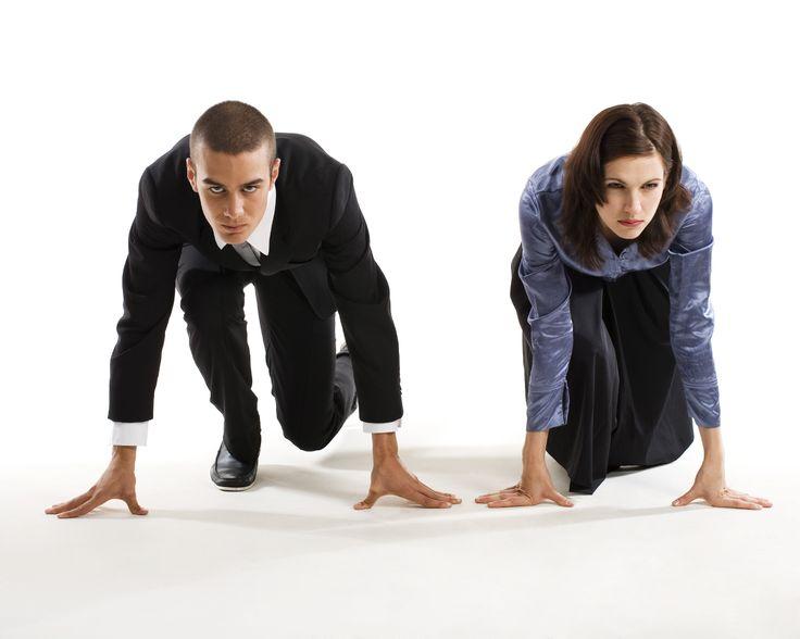 Who is fit: Men or women?  http://www.jaspital.com/blog/2015/01/08/who-is-fit-men-or-women/  #JASPITAL