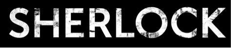 Titan Comics Announce SHERLOCK Manga!, NEW MANGA COMIC SERIES – PRINTED IN ENGLISH FOR THE FIRST TIME IN THE US & UK!    This June, Titan Comics is thrilled to unveil – a man...,  #AliceX.Zhang #ArthurConanDoyle #BBC #BenedictCumberbatch #Dr.JohnWatson #Jay #Manga #MarkGatiss #MartinFreeman #News #PressRelease #Sherlock #SherlockHolmes #SherlockManga #Sherlock:AStudyInPink #Sherlock:AStudyInPink#1 #StevenMoffat #TitanComics #Watson