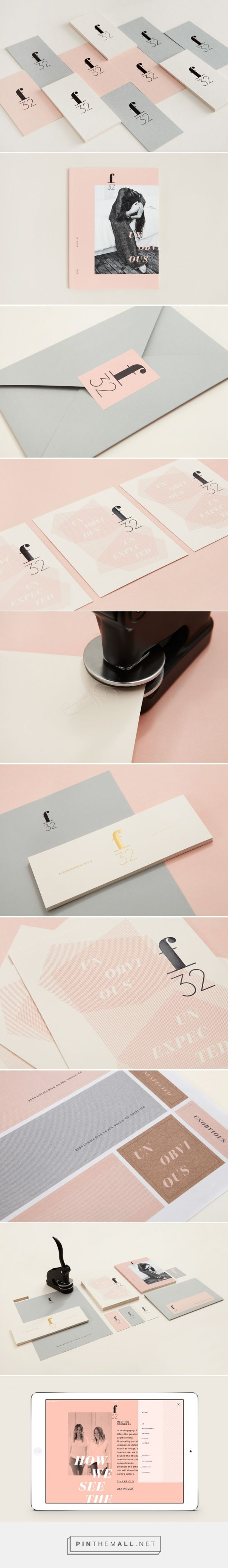branding corporate identity stationary minimalistic graphic design sticker business card letterhead magazine cover website