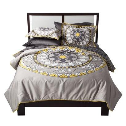 DwellStudio for Target Andalucia Comforter Set