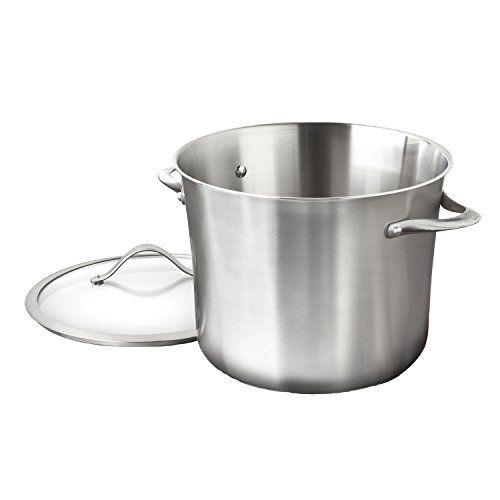 Die 25+ besten Contemporary pressure cookers Ideen auf Pinterest - online kochen neue technologie essenszubereitung