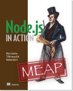 Review of JS Frameworks Journey Through The JavaScript MVC Jungle