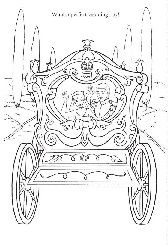 17 Best Images About Disney Coloring Pictures On Pinterest