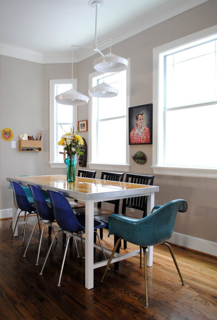 1000  images about table   chairs on pinterest