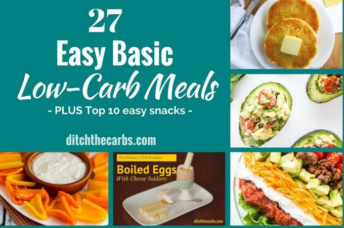 5662 best images about let 39 s get healthy on pinterest for Healthy recipes for dinner low carb