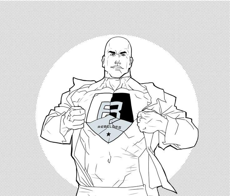 #redessociales #socialmedia El Contenido no es el Rey… El Contenido que vende es el Rey 3 ideas para gener #contenidos >>>http://www.rebeldesenior.com/el-contenido-es-el-rey-el-contenido-vende-es-el-rey/