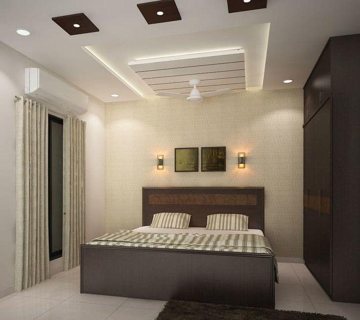 Ceiling Design For Bedroom With Fan Jpg 736 653 Bedroom False Ceiling Design Ceiling Design Living Room Ceiling Design Bedroom,Cool Perler Bead Designs Easy