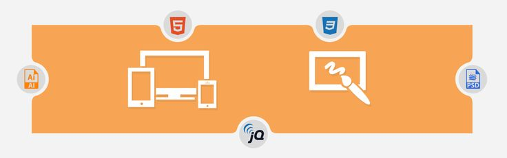 Convert your idea into reality with exemplary #webdesign & #MobileApps design services