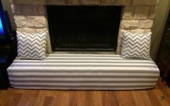 Childproofing Fireplace Hearth