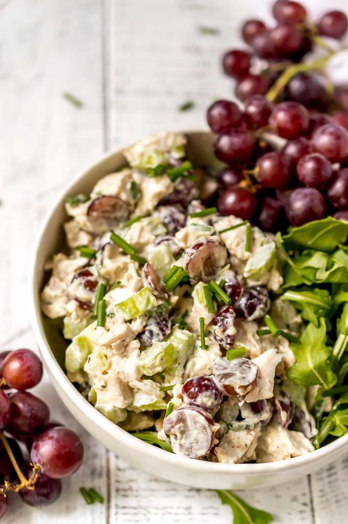 https://wonkywonderful.com/chicken-salad-with-grapes/