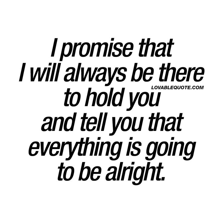 Quotes About Love Relationships: 17 Best Wonderful Boyfriend Quotes On Pinterest