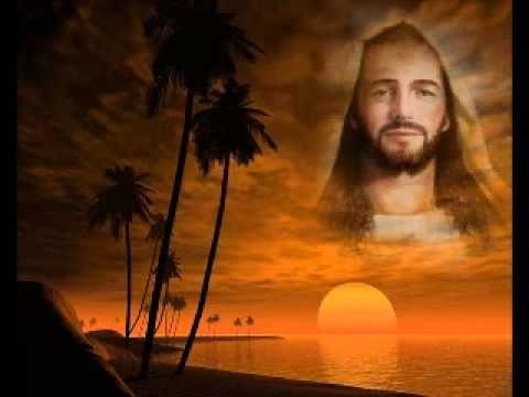{Blogl Tamil Christian Devotional Songs (JESUS HITS SONG உன் புகழை  )