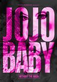 Clive Barker Presents Jojo Baby: Without the Mask [DVD] [2013], 28436539
