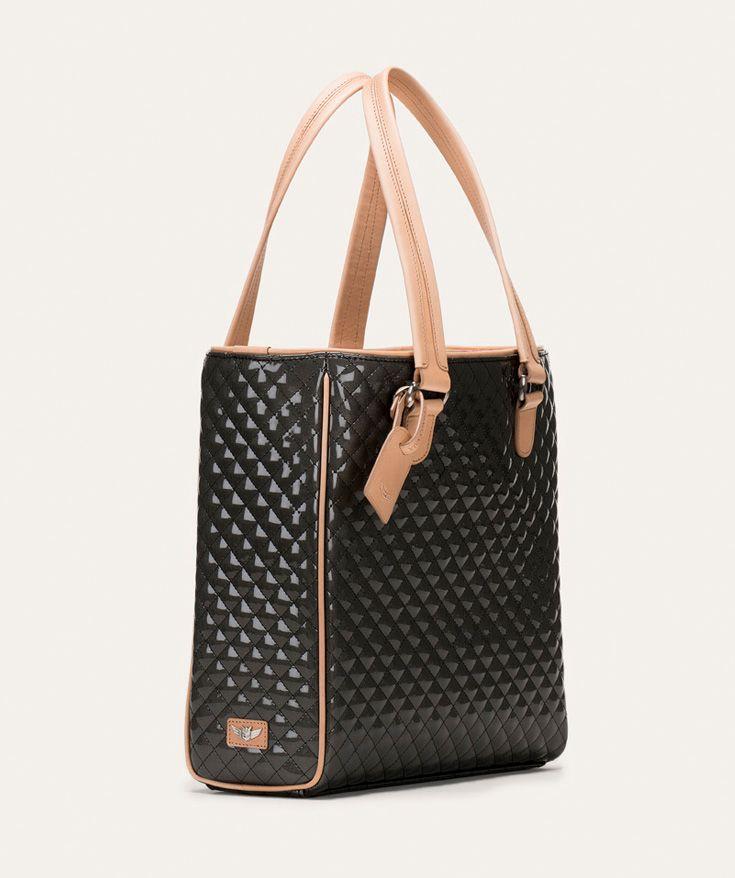 VIDA Statement Bag - See Bag by VIDA JdtzOj