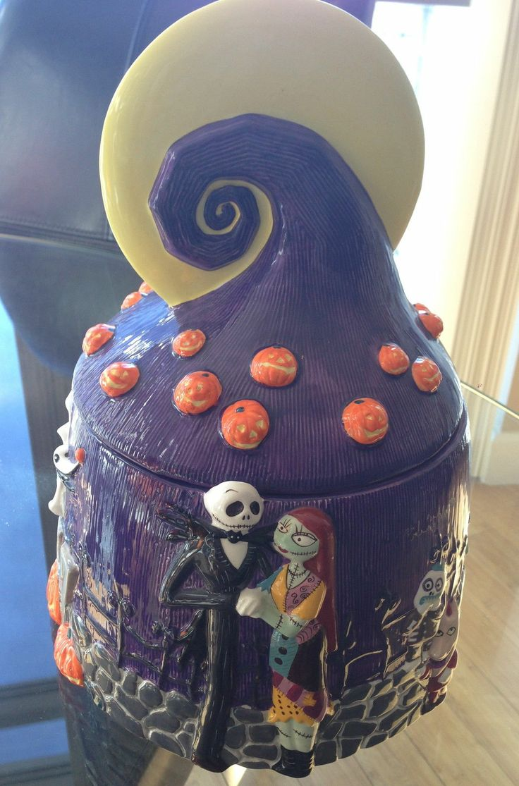 2460 best Nightmare Before Christmas Stuff images on Pinterest