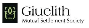 Giuelith Timantti Ltd. Metal Trading Company