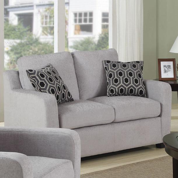 28 Best Furniture Images On Pinterest Living Room Furniture Living Room Set And Living Room Sets