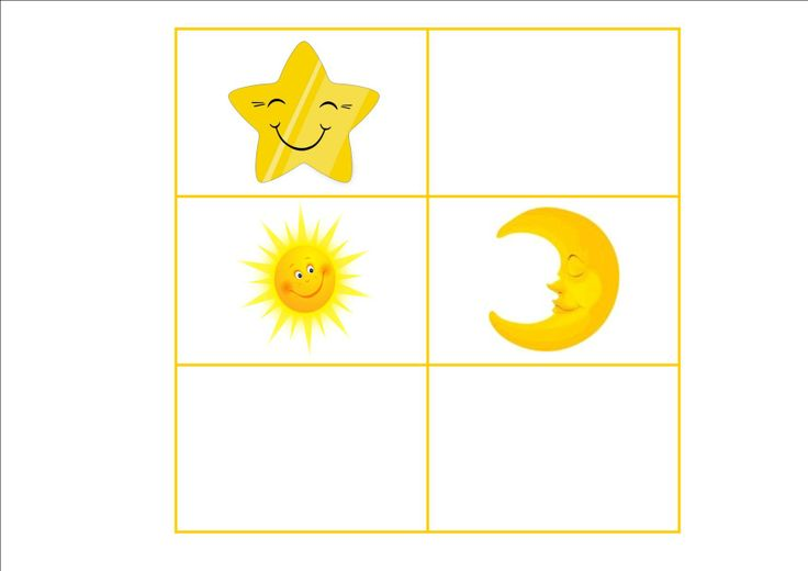 Sudoku makkelijk 4