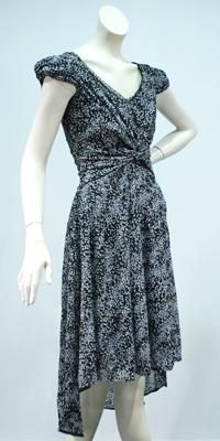 annah s acacia dress