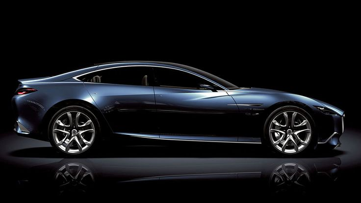 2017 Mazda 6 Coupe Review,Redesign,Release Date - http://svu2017.com/2017-mazda-6-coupe/