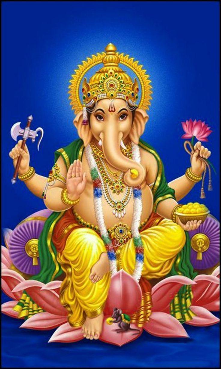 Lord Ganesha Wallpaper HD https playgooglecom store