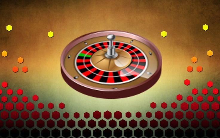 Bist du ein erfahrener Glücksspieler und magst #Roulette Spiele für #Echtgeld? Hier findest du die #Top #onlineCasinos, wo du  es machen kannst! Spiele mit Bedacht!