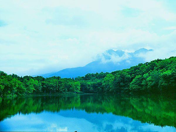 全部の湖を制覇したい知床五湖。知床の見所まとめ
