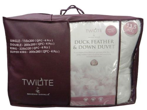 Luxury-Duck-Feather-Goose-Feather-Down-Duvet-Quilt-In-All-Sizes-13-5-Tog