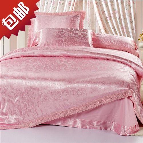 100-piece-cotton-bedding-set-100-cotton-font-b-satin-b-font-silk-jacquard-embroidered-double.jpg (500×500)