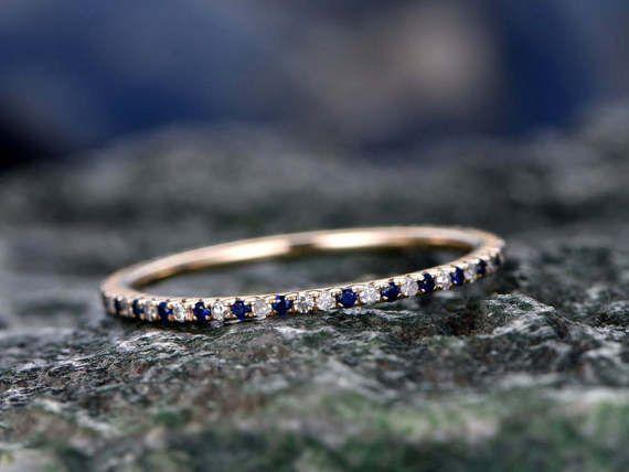 custom-petite-sapphire-wedding-rings-painfull-analsex-movies