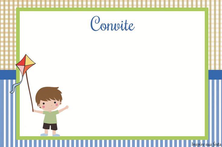 Convite2.jpg (800×533)