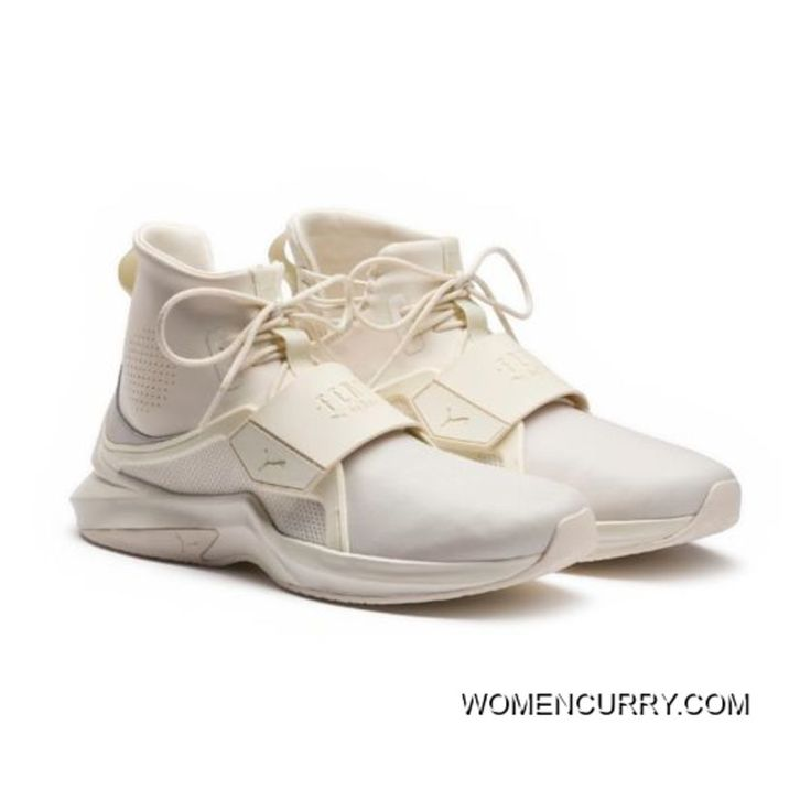 https://www.womencurry.com/fenty-trainer-hi-mens-sneakers-details-style-number-19100104-whisper-whitewhisper-white-lastest.html FENTY TRAINER HI MENS SNEAKERS DETAILS STYLE NUMBER 191001-04 WHISPER WHITE-WHISPER WHITE LASTEST Only $125.37 , Free Shipping!