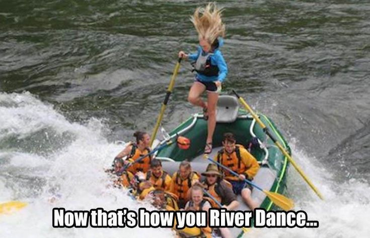 z-funny-pictures-3-5 funny pictures with captions pictures funny