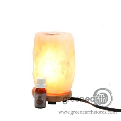 Are Salt Lamps Safe For Birds : 17 Best images about Green Earth on Pinterest The golden, Natural crystals and Peacock ornaments