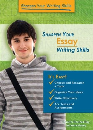 How do I design effective writing assignments?