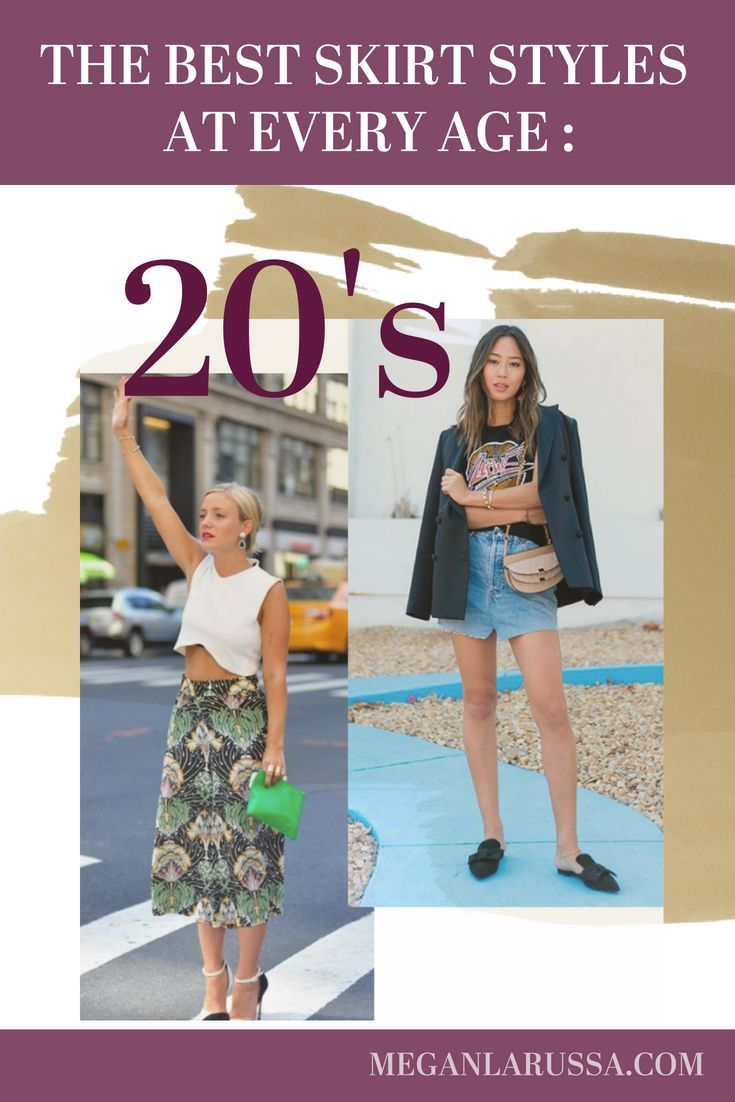 dating tips for women in their 20s clothes styles photos
