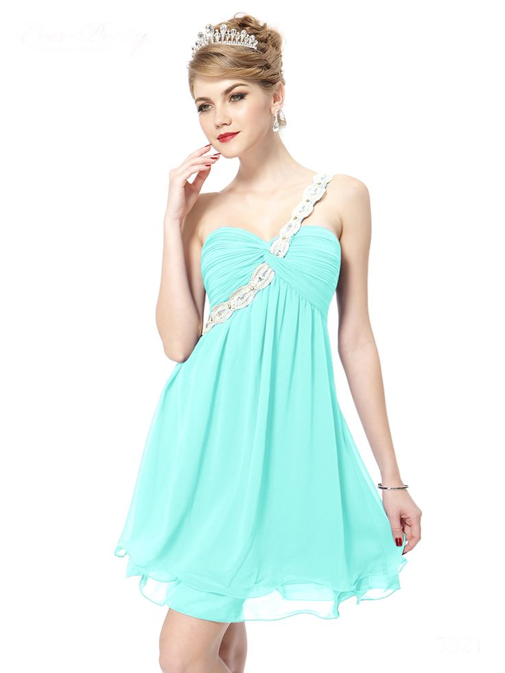 100 Best Tiffany Blue Bridesmaid Dress Images On Pinterest