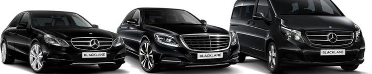 Transportation-on-demand startups betting on growth by honing in on specific market segments continue to play strong with both investors and customers looking for alternatives to traditional taxis and Uber.   #berlin #blacklane #on-demand #transportation