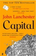 Guardian book club: Capital by John Lanchester | Books | The Guardian