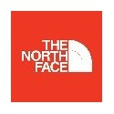 Over forty years of exploration and innovation in outdoor wear, The North Face is named for the coldest, most unforgiving side of a mountain.