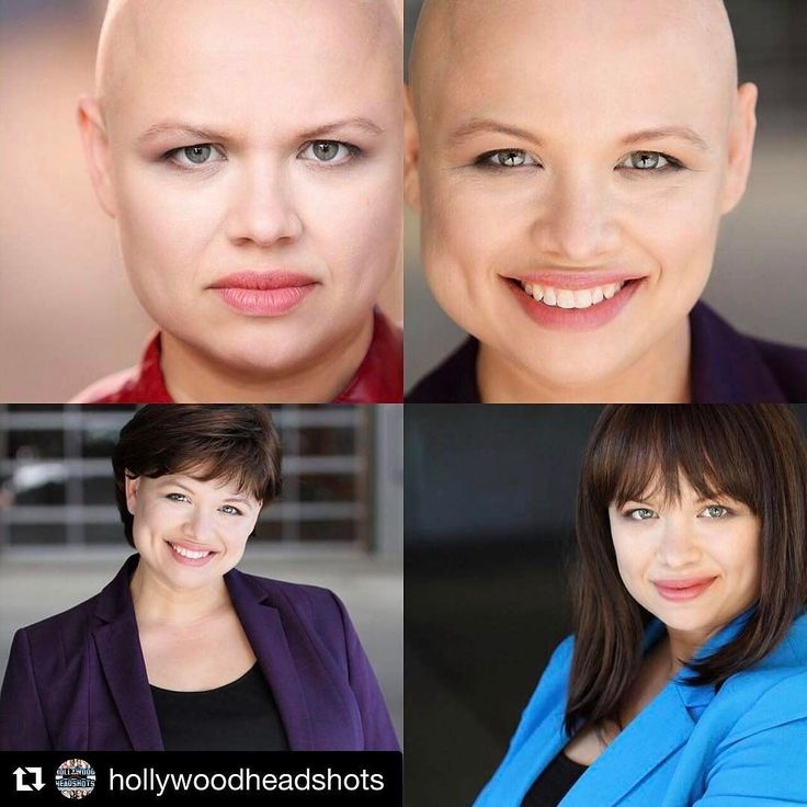 Coach @aimeebpeters new headshots!  Enter our contest for a chance to #win a FREE HEADSHOT session with @hollywoodheadshots by 2/3/17. Look through our feed for a pic with all the details and do what it says!  #Theactorsscene #actor #actress #gwinnettcounty #gwinnett #actorslife #atlanta #atlantatalent #atlantaactors #hollywood #filmindustry #audition #actingschool #lightscameraaction #childactor #teenactor #casting #callback #gafilm #tapedaudition #auditiontaping #marketing #branding…