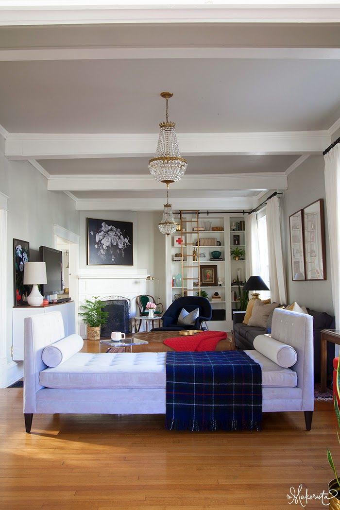 1000 Ideas About Long Living Rooms On Pinterest Narrow Living Room Living Room Layouts And