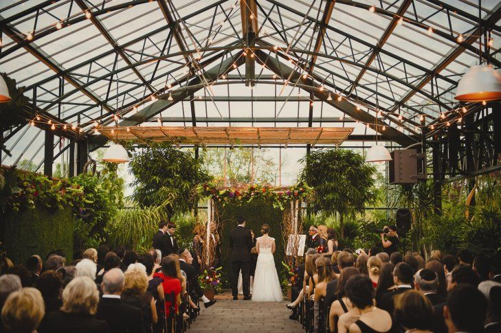 1000 images about wedding venues in michigan on pinterest michigan