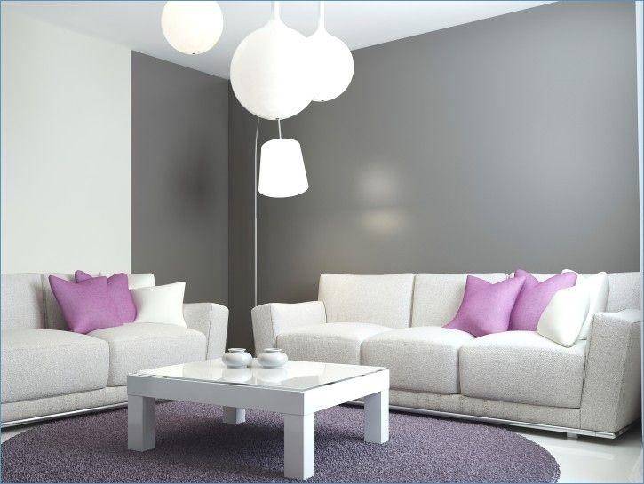 Lieblich 30 Tapeten Wohnzimmer Ideen