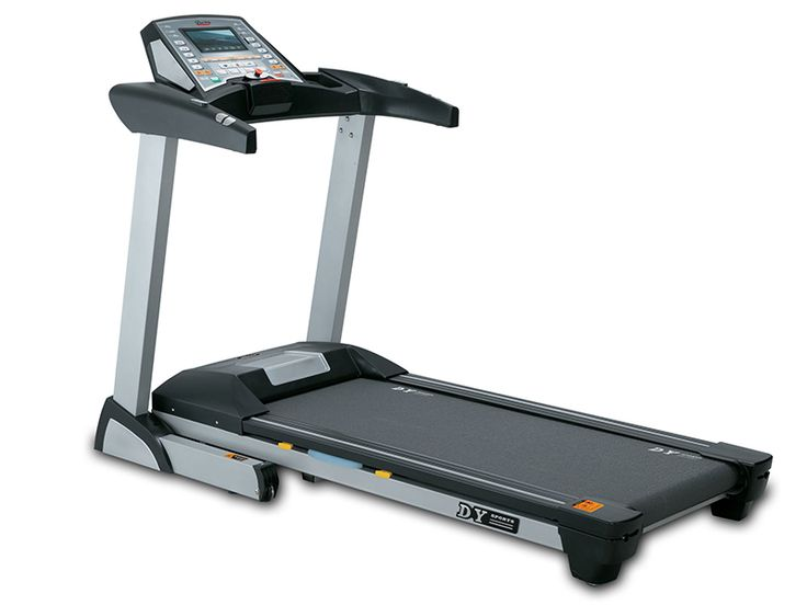 Máy chạy bộ điện DL-2420D chuyên dùng cho phòng tập thể hình Gym một sản phẩm cao cấp của Động Lực. Liên hệ 01295 288 899 để có giá tốt nhất