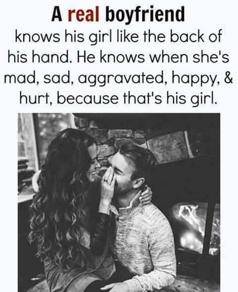 a real boyfriend quotes - photo #19